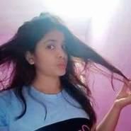 seema30's profile photo