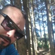 karim081113's profile photo