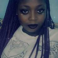 mireilled648839's profile photo