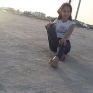 islemj961842's profile photo