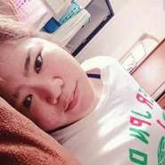 userhsb57492's profile photo