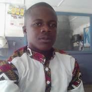 karimcoulibaly4's profile photo