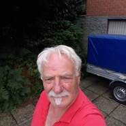 erwink460055's profile photo
