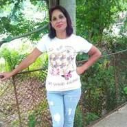 vioricac230390's profile photo