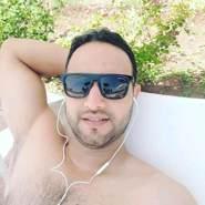 pabloantoine's profile photo