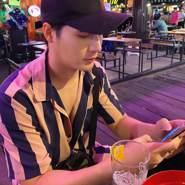 eriwap's profile photo