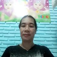 userupyxw1938's profile photo