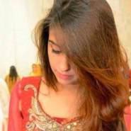 nishas856531's profile photo