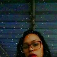 kim7518's profile photo