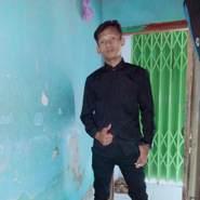 dedik965527's profile photo