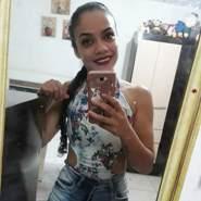 camila682776's profile photo