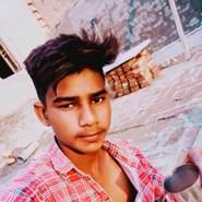 gorurajput's profile photo
