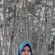 ambareati's profile photo