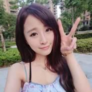 carmenb445662's profile photo