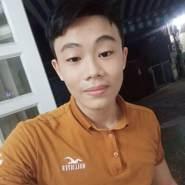 nguyent59891's profile photo