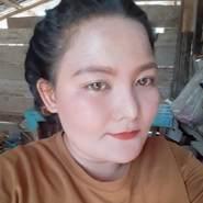 laes271's profile photo