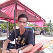 rizkya922651's profile photo