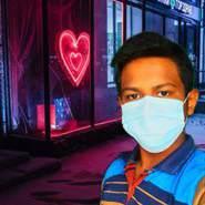 mahimi713930's profile photo