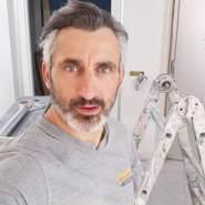 jasonc621680's profile photo