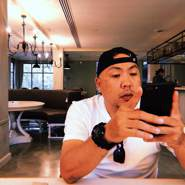 genethuglife's profile photo