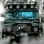 jaydevs512419's profile photo