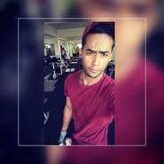 wilsone357187's profile photo