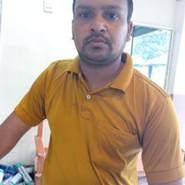ajadm73's profile photo