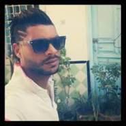 radhouenb410517's profile photo