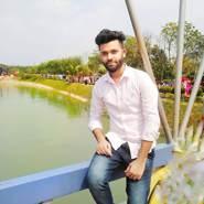 tuhin40's profile photo