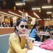annupriya's profile photo