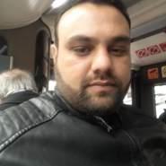 adils19's profile photo
