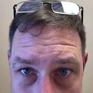 johnwilliam41197's profile photo