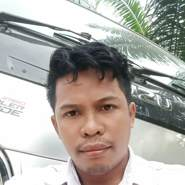 arman791310's profile photo