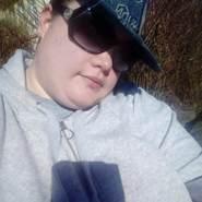 sabrinaw761255's profile photo