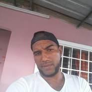 alex166329's profile photo