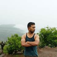imran476666's profile photo