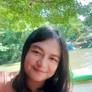 phattharawarint's profile photo