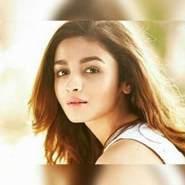 bhagyashrib's profile photo