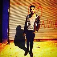 mehmety931664's profile photo