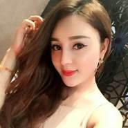 nguyenl876179's profile photo