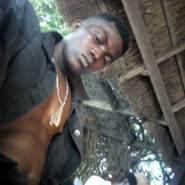 richp02's profile photo
