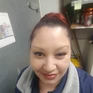 serahm492372's profile photo