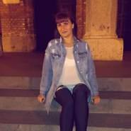 sabrina392963's profile photo