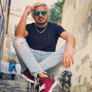 jaanij120524's profile photo