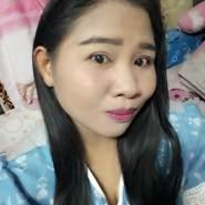 userxftp9641's profile photo