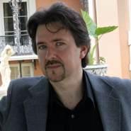 michaeldrey's profile photo