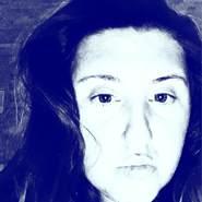 elisam362313's profile photo