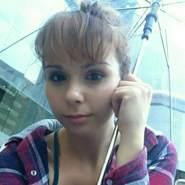 lauram401544's profile photo