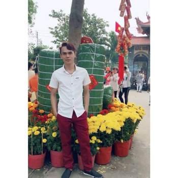 lapt468_Ho Chi Minh_Bekar_Erkek
