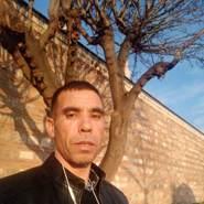 abdelkadert934408's profile photo